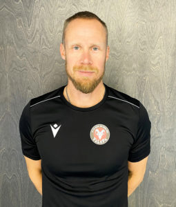 Mikko Esko<br>#7 MESKO